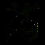 Logo_Schwarz_Weiss_freigestellt gross trans.png