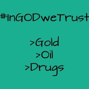 bigtrust.svg