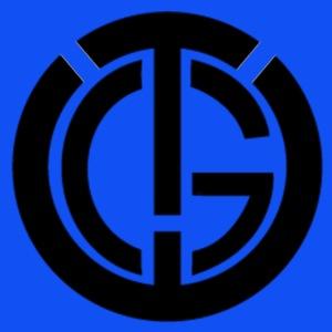 LogoTGE png