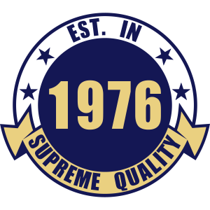 1976 Supreme