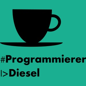 Kaffediesel