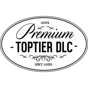 TOP TIER DLC