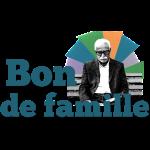 bon_pere