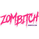 zombitch-text-noshade