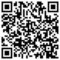 mobile code nadelspiel