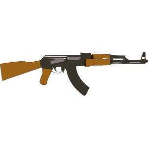 fire-cartoon-gun-bullet-arms-weapon-drawings-png