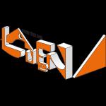 Orientierungslaufen_3D
