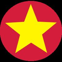 Superhero Star Superhelden Stern Zeichen
