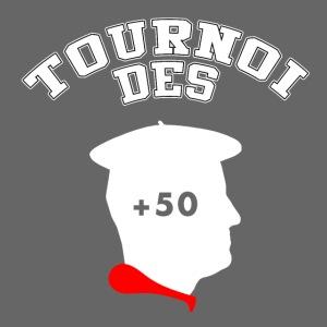 tournoidesplus50ansV4 png