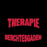 THERAPIE Berchtesgaden