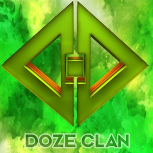 doze png