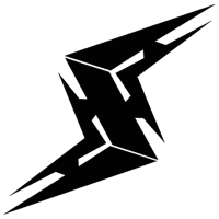 SeperateGaming Logo