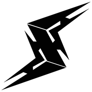 SeperateGaming Logo
