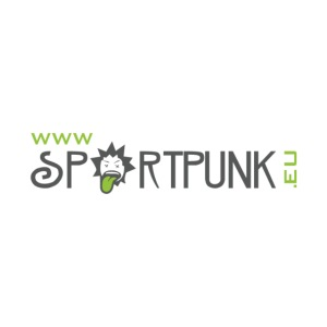 36090_sportpunk_LOGO neu