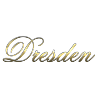 Merry Christmas Dresden - Dresden, Deutschland, Geschenk, Stadt - Stadt,Geschenk,Dresden,Deutschland
