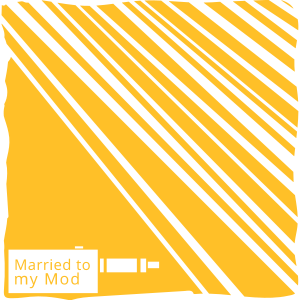 Married to my Mod