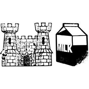 Castlemilk
