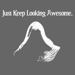 keep_looking_awesome7