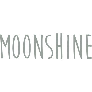 moonshine_shrift