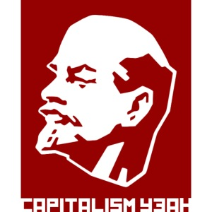 capitalism yeah