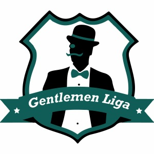 Liga der Gentlemen