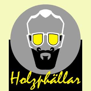 Holzphällar Logo