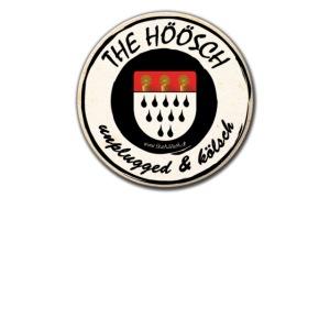 Höösch Logo
