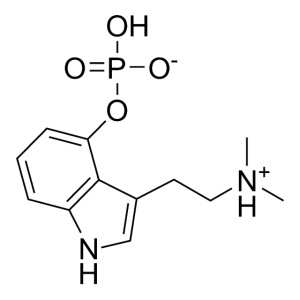 Psilocybin_chemical_structure-png