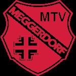 MTV Logo groß