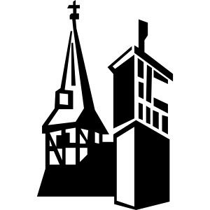 Kirchengemeinde Kirchdorf