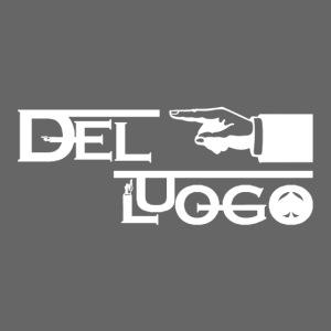 HOODIE DEL LUOGO (NERO,GRIGIO,ROSSO)