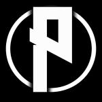 logo merch.png