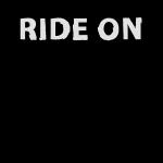 Ride On MTB - 2C