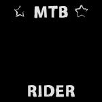 MTB Rider 2C top