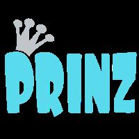 PRINZ-hellblau-2