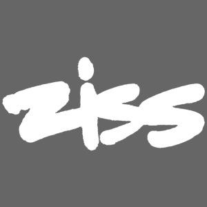 ZIssLogo2016_whttransp