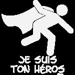Je suis ton Héros (H)