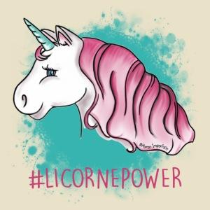 LicornePower