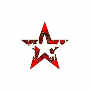 ra classic star png