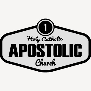 ONE HOLY CATHOLIC APOSTOLIC