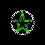 ra_star_slogan_slime.png