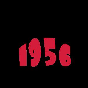 1956 Legenden