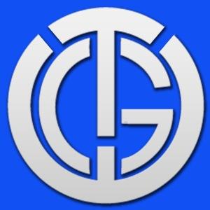 TGE png