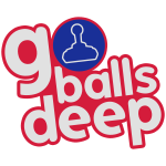 go_balls_deep