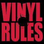 Vinyl Rules V2