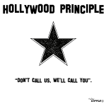 hollywood-principle.gif