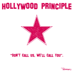 hollywood-principle-rosa.gif