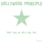 hollywood-principle-verde.gif