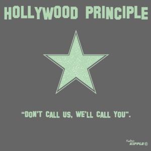 hollywood principle verde gif