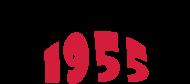 Jahrgang 1950 Geburtstagsshirt: 1956 Legenden--